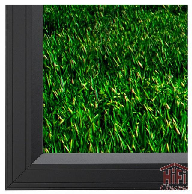 Высоко качественный экран для дома Projecta HomeScreen Deluxe