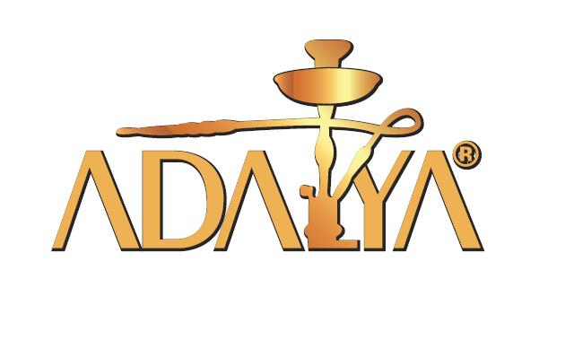 Adalya (адалия) - 50 грамм