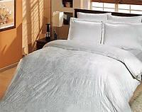 Постельное белье двуспальное из сатина