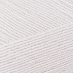 Yarnart Cotton Soft (Ярнарт Коттон Софт) 01