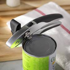 Відкривачки, консервні ножі