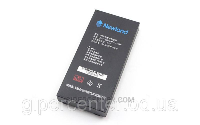Батарея Newland BTY-PT30 для терминала сбора данных