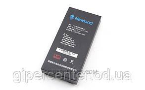 Батарея Newland BTY-PT980 для терминала сбора данных
