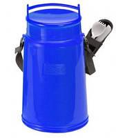 Изотермический контейнер 1,95 л, Mega