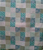 Ткань для скатертей и столового белья ш.150  Клаптики