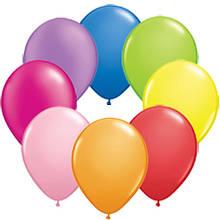 ГЕЛИЕВЫЕ шары, фольгированные гелиевые шарики с рисунком и без, шары ГИГАНТЫ