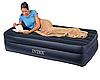 Кровать Надувная Intex 102*203*47 66721