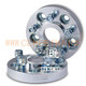 Переходной адаптер с напр. 25ADH5112-571-5120F-741