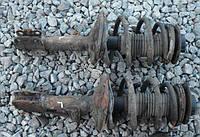 Амортизаторы передние с пружинами LEXUS RX 300 98-03