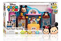 Цум Цум Toy Shop