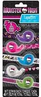 Клеющая лента Monster High