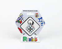 Кубик Рубика Брелок