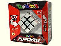Кубик Рубик Spark