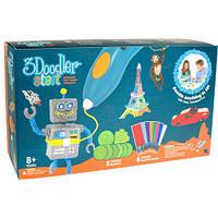 Мега Набор Doodler