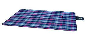 Коврик для кемпинга POVILLO, 175x135см