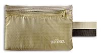 Нательный кошелек Tatonka Flip In Pocket natural (2861.225)