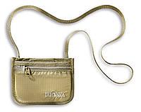 Нательный кошелек Tatonka Skin ID Pocket natural (2844.225)