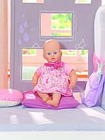 Одежда: Платье На каждый день Baby Аннабель