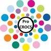 ProCrocs. Интернет-магазин оригинальных кроксов