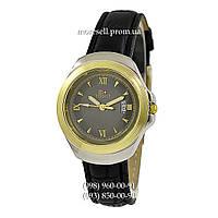 Часы Tissot SSVR-1022-0064