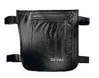 Нательный кошелек Tatonka Skin Secret Pocket black (2854.040)