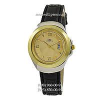 Часы Tissot SSVR-1022-0069