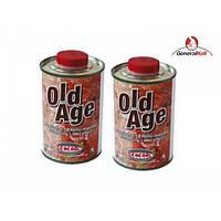 "OLD AGE 1L защита для мрамора и гранита ""мокрый эффект"""
