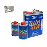 RAIN STOP 1 л защитное средство для мрамора
