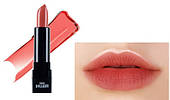 Помада всепогодная URBAN DOLLKISS Urban City Kiss & Tension Lipstick Nº3 Bellini kiss 3.5г