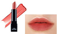 Помада всепогодная URBAN DOLLKISS Urban City Kiss & Tension Lipstick Nº3 Bellini kiss 3.5г, фото 1
