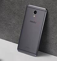 Meizu M5 Note 3\32 Гб Серый, фото 1