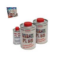 Защитное средство VELOX PL 95 1л анти-граффити