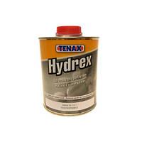 Защитное средство для мрамора, гранита Hydrex TENAX 1л