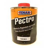 Средство для затягивания микротрещин и дефектов на гранитеx PECTRO NERO TENAX 1л