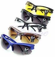 Спортивные защитные очки, вело очки, велосипедные