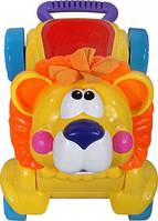 Ходунки ARTI 63509 Golden Lion