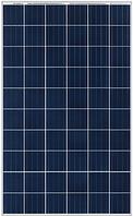 Фотоэлектрический модуль JincoSolar JKM 270PP-60