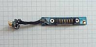 Шлейф / переходник Apple MacBook A1181