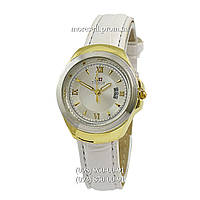 Часы Tissot SSVR-1022-0081