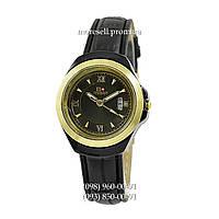 Часы Tissot SSVR-1022-0080
