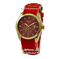 Часы Tissot SSVR-1022-0083