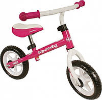 Велосипед беговой ARTI Speedy Free Pink Purple