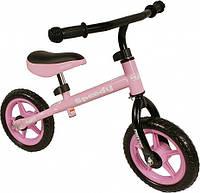 Велосипед беговой ARTI Speedy Free Pink