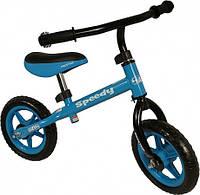 Велосипед беговой ARTI Speedy Free Light Blue