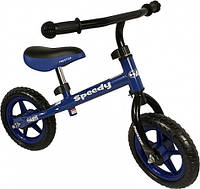 Велосипед беговой ARTI Speedy Free Blue