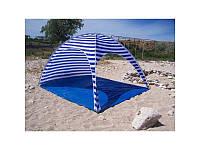 Пляжная палатка-тент