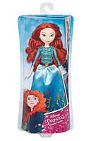Disney Princess: Принцессы 4 ass.