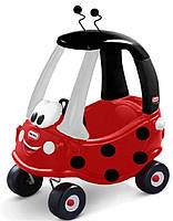 Little Tikes: Cozy Coupes - Ladybird
