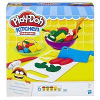 Play-Doh: Творческие дощечки