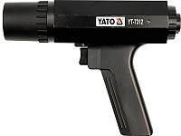 Лампа стробоскопная автомобильная Yato YT-7312